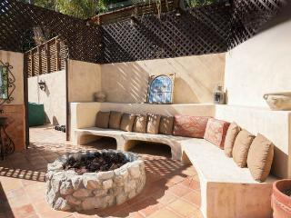 West Hollywood Spanish Manor - West Hollywood vacation rentals