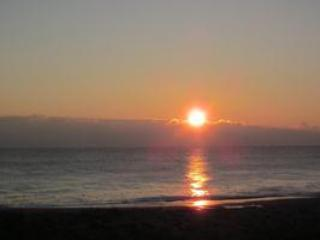706 S.Ocean Dr., S.B. - 082 - South Bethany Beach vacation rentals