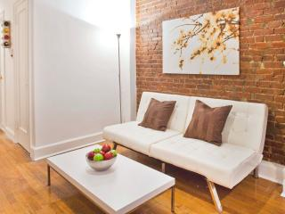 Midtown -- Studio -- Fully Furnished -- Short/Long - New York City vacation rentals