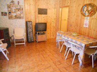 RENT HOUSE BALZE area! (in mountain,not near sea) - Emilia-Romagna vacation rentals