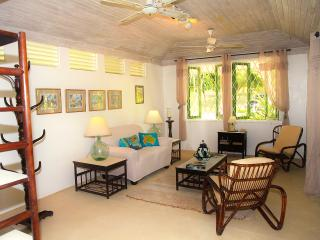 The Green Villa at Mullins - Foul Bay vacation rentals