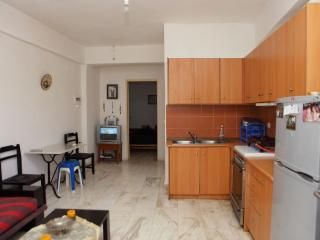 Andys apartments Rethymnon - 2 person studio - Atsipópoulon vacation rentals