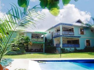 Paradise Pch -  43872 -  Elegant 4 Bed Town House - Montego Bay vacation rentals