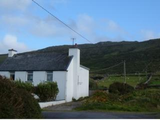 House in Dingle 1 mile from the sea - Glaise Bheag vacation rentals