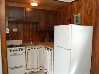 Economical, 4/10 mile to Beach, walk to village - Dennis vacation rentals