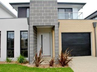 Seaberry Lake Views - Phillip Island, Australia - Phillip Island vacation rentals