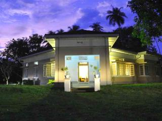 4 Bed Room Villa - Dilpasan Ambalangoda - Sri Lanka vacation rentals