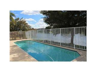 PARK VALLEY - Pembroke Pines vacation rentals