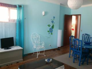 Flat in Sintra near the beach - Colares vacation rentals