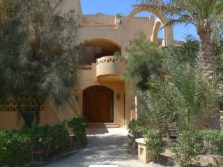 Nubia U-12 - Red Sea and Sinai vacation rentals