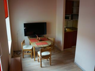 Little Nest@Tallinn City Centre - Tallinn vacation rentals