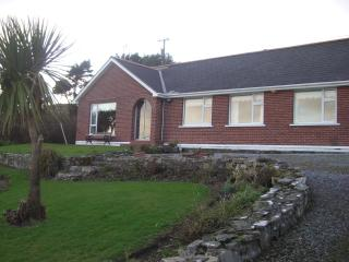 Rose Cottage       Bantry  Co.cork    Ireland. - Kilcrohane vacation rentals