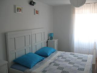 Roko's place welcomes you! - Sibenik vacation rentals