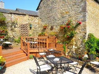 Cotswold Garden Tea Rooms - Stow-on-the-Wold vacation rentals