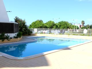 Stones Blue Apartment, Gale, Algarv - Patroves vacation rentals