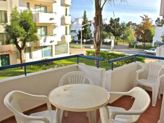 Banksia Apartment, Vilamoura, Algarve - Vilamoura vacation rentals