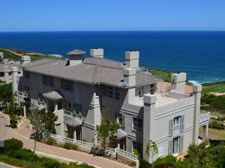 Pinnacle Point Golf Villa - Mossel Bay vacation rentals