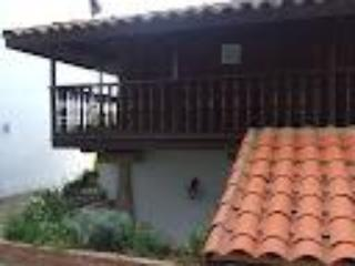 Great for breaks or summer vacation. - Asturias vacation rentals