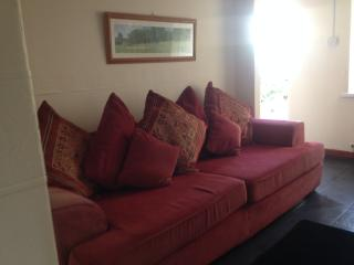 Honeycomb cottage - South East Wales vacation rentals