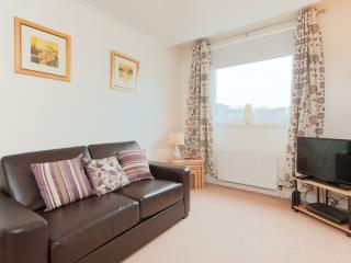 Merchant City Tower Apartment - Edinburgh vacation rentals