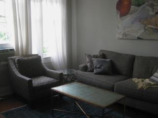 Garden District Apartment - Two Blocks from Magazine St - New Orleans vacation rentals