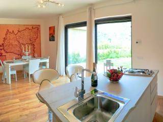 Villa Mastrissa design Apartment - Taormina vacation rentals