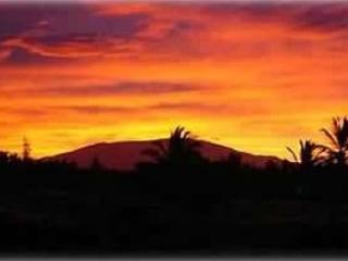 Watch a Beautiful Sunrise from the Spacious Lani - Elegant and Spacious - Extended Stays Welcome - Waikoloa - rentals
