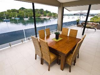 Onyx Villa - Port Vila vacation rentals