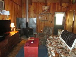 Bears Den on the Delaware - Hancock vacation rentals