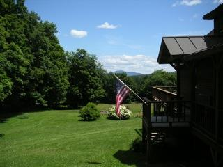Exterior - Okemo/Killington- Awesome House with Great View! - Ludlow - rentals