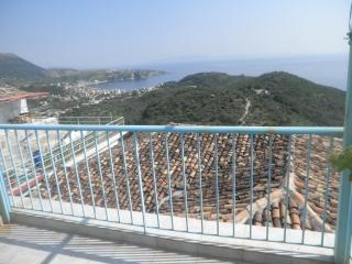 Xanthos House - Himare vacation rentals