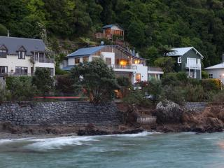 Edgewater Lodge - Wellington vacation rentals