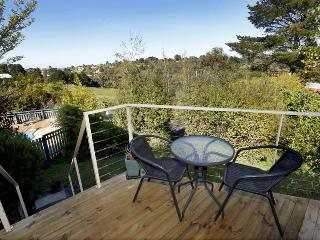 Gables Bend On High...... Be one with nature! - Daylesford vacation rentals