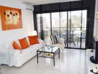 Holiday Apartment 50m from the beach - Puerto de Alcudia vacation rentals