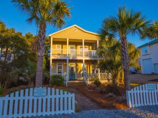 Ocean Ventures - 5 bdrm - Private Pool - Destin Fl - Chiriqui vacation rentals