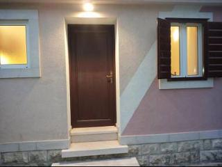 35567 SA1(2) - Split - Split vacation rentals