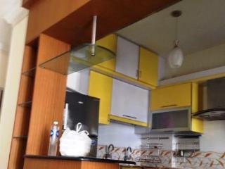 Fully furnished apartment for short stays at kochi - Kochi vacation rentals
