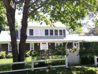 Beautiful Bass River Rental w/ Private Beach Access (1792) - South Yarmouth vacation rentals