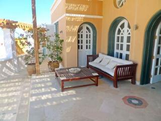 Hill 64 - Red Sea and Sinai vacation rentals