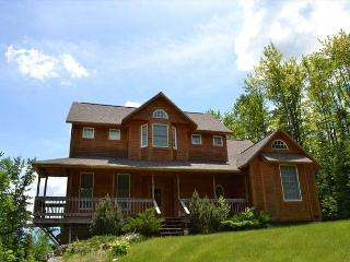 Garfield's Grand View - Franconia vacation rentals