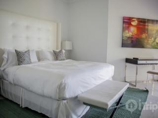 Fisher Island - One Bedroom Seaside Villas STARTING at $499/night - Miami Beach vacation rentals