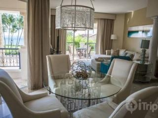 Fisher Island - Two Bedroom Seaside Villas--STARTING at $799/night - Miami Beach vacation rentals