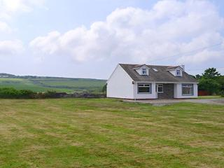 Pet Friendly Holiday Home - Tir Deri, Porthgain - Porthgain vacation rentals