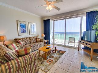 Boardwalk 707 ~ Best rates for August! Gorgeous 1 Bedroom, Sleeps 6! - Panama City Beach vacation rentals