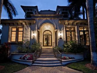 Royal Palm Beach House & Guest Cottage - Naples vacation rentals