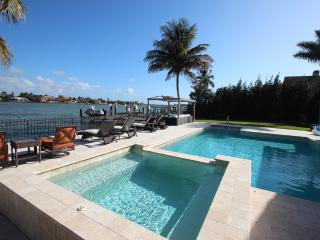 Tradewinds ~ On the bay! - Naples vacation rentals