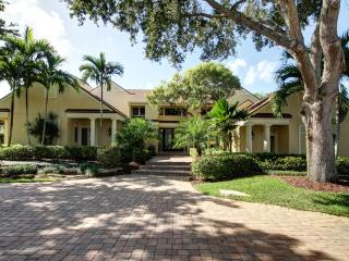 Green Dolphin Beach House~New! - Naples vacation rentals