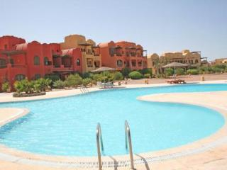 West Golf Y39-1-4/5 - Red Sea and Sinai vacation rentals