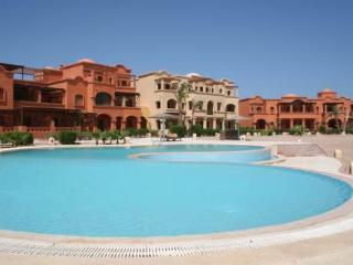 West Golf Y58-0-1 - Red Sea and Sinai vacation rentals