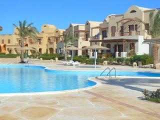 West Golf  Y97-0-3 - Red Sea and Sinai vacation rentals
